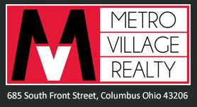 Metro Village Realty