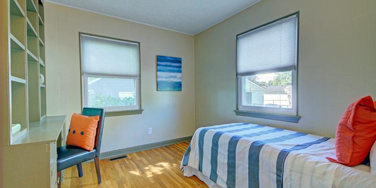 467_Bedroom-1A