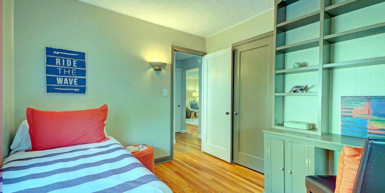 467_Bedroom-1B