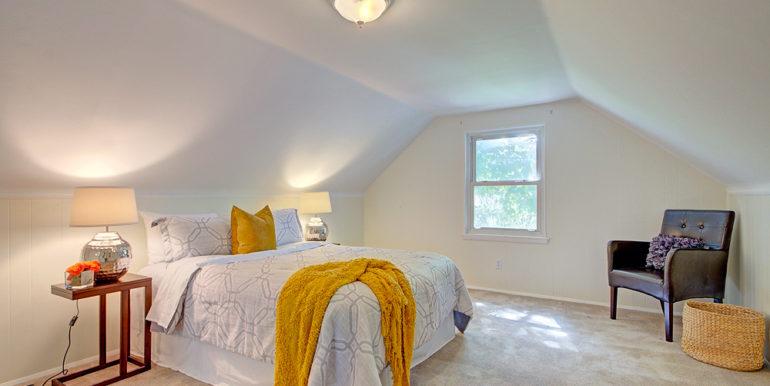 467_Bedroom-3A
