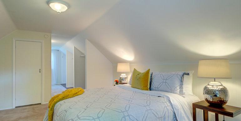 467_Bedroom-3B