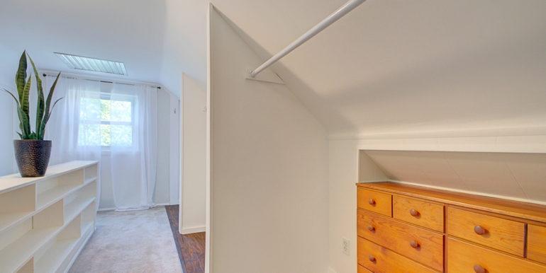 467_Bedroom-3D
