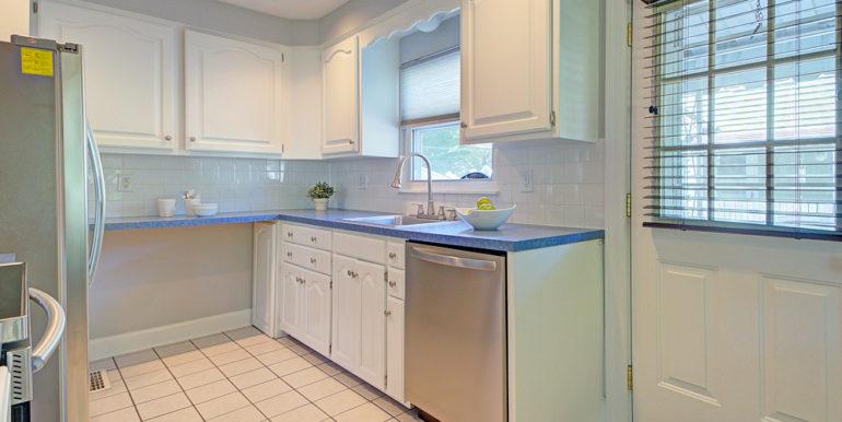 467_Kitchen-1