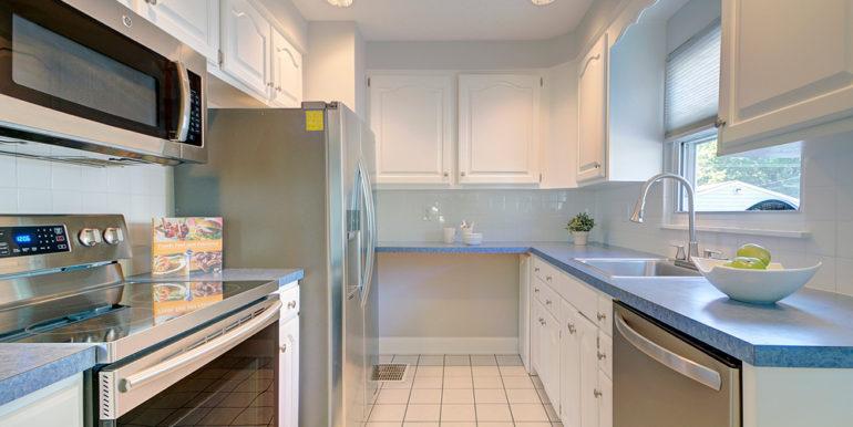 467_Kitchen-2