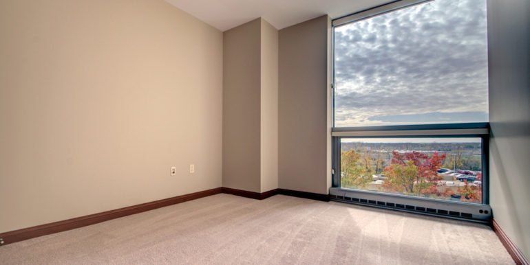 1_Bedroom-2A