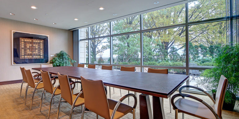 1_Conference-Room