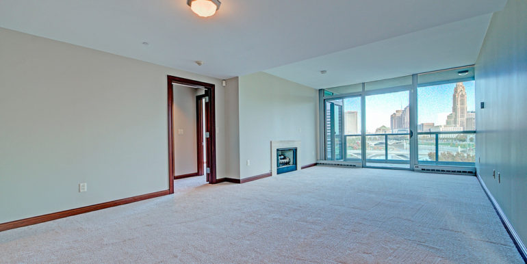 1_Living-Room-A