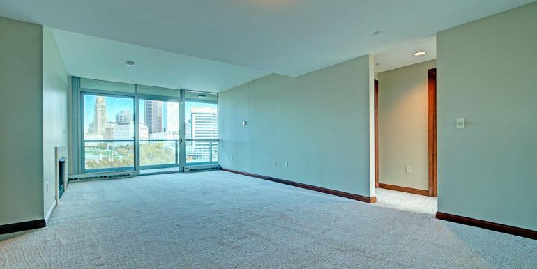 1_Living-Room-B