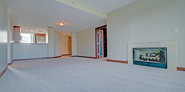 1_Living-Room-C