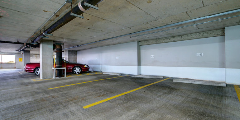 1_Parking-Spaces