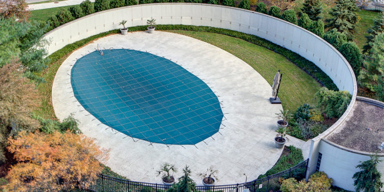 1_Pool