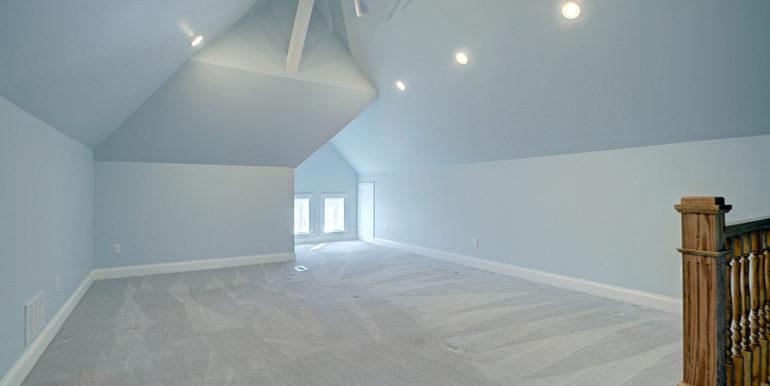 Bedroom-third-floor-A