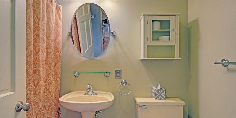 Full-Bath-1st-floor-option 2