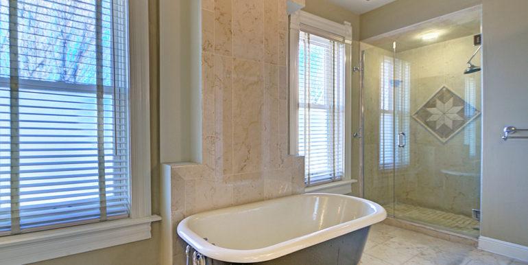 Full-Bath-2nd-floor-D