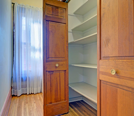 Hallway-Closet-2nd-Floor