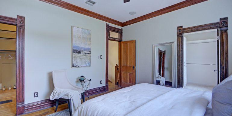 Owner's Bedroom 3