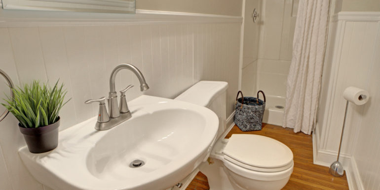 Full-Bath_DOWNSTAIRS