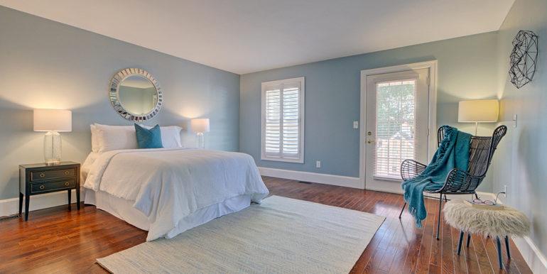 Owner's-Bedroom-1