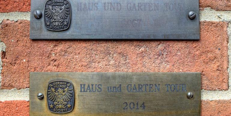 HAUS-&-GARTEN-TOURS