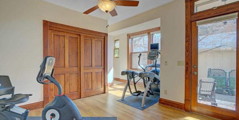 Bedroom_first-floor