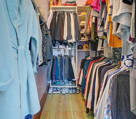 Primary-Bedroom_closet