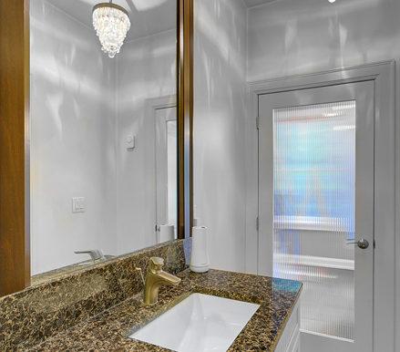Bathroom-A---downstairs