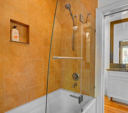 Bathroom-C---downstairs