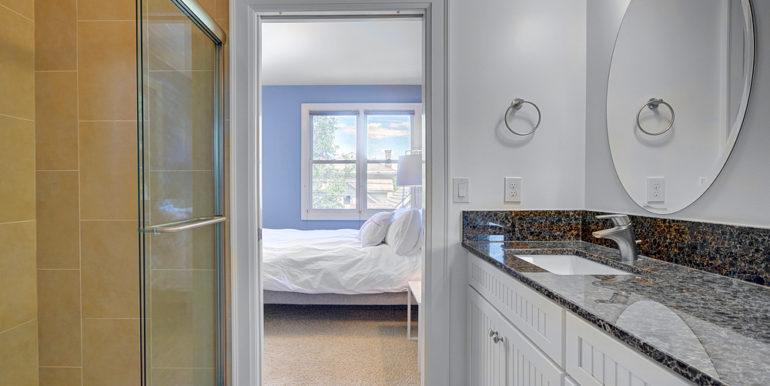 Full-Bath-B---upstairs