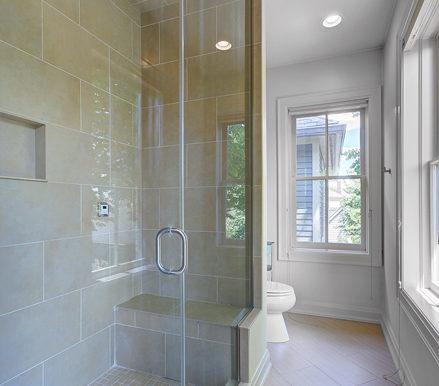 Primary-Bathroom-2