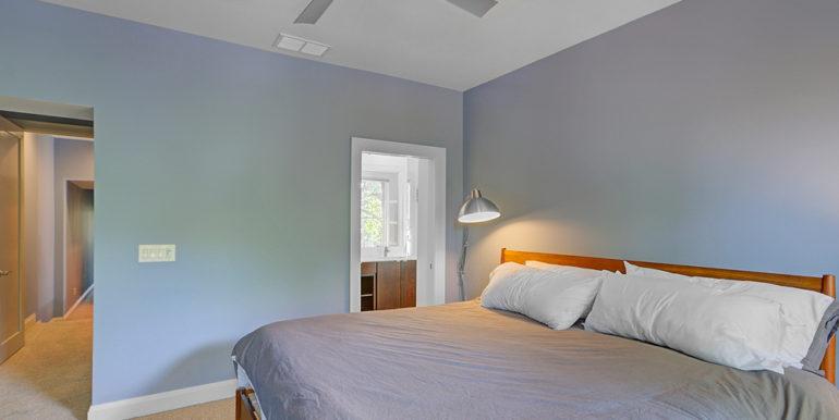 Primary-Bedroom-2